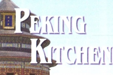 Peking Kitchen Order Online Direct Orderingspace Com